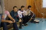 Sportovní výměna - podzim 2014_1