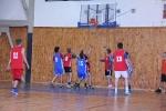 Sportovní výměna - podzim 2014_6