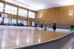 Sportovní výměna - podzim 2014_9